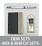 OEM Sets - Mix & Match Sets