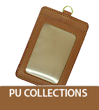 PU Collections