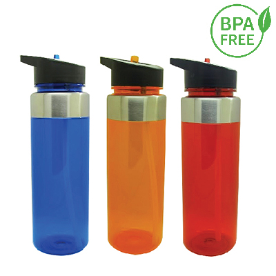 Gina Bottle (V23) - 750ml
