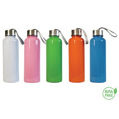 Lexi Bottle (V23) - 600ml