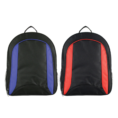 KINO Back Pack 2 (V23) - 600D
