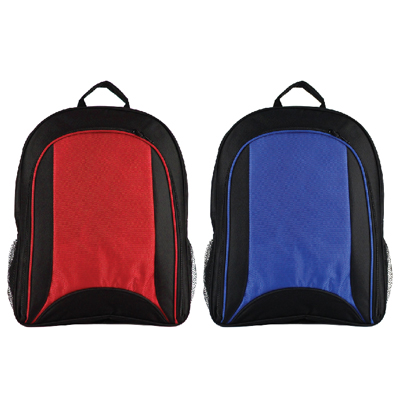 TINI Back Pack (V23) - 600D