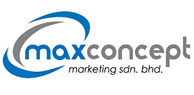 Corporate Gifts & Premium | Max Concept Marketing Sdn. Bhd. | Promotional Gifts | Gifts & Premium